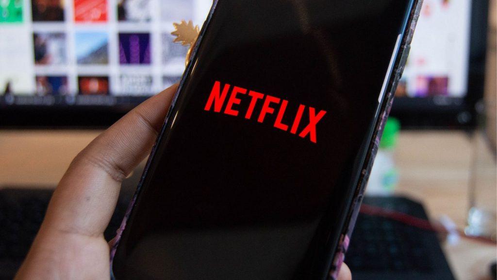 Netflix Nigerian original