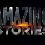Steven Spielberg Amazing Stories