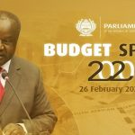 budget speech tito mboweni 2020 south africa