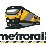 cape town metrorail trains