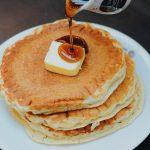 pancake onion pancake tuesday pexels