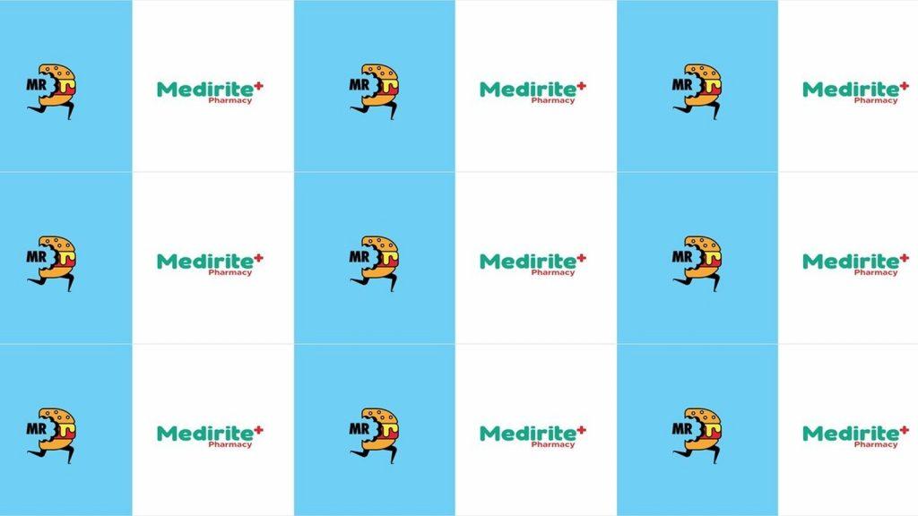 mr d food medirite