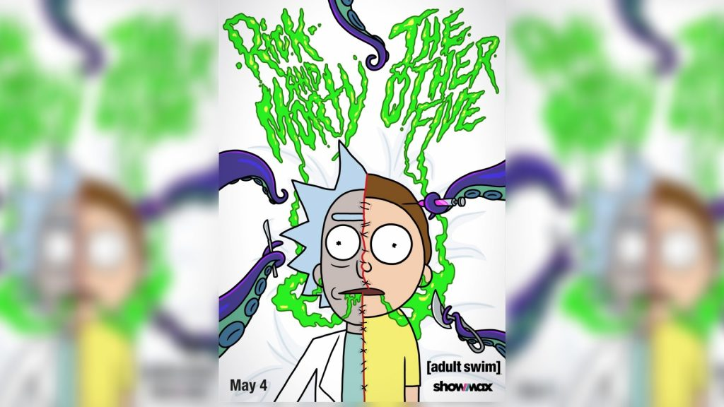 rick and morty other five episodes season 4 2