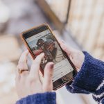 browse instagram app