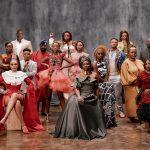 netflix african content showcase
