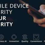 huawei mobile services security