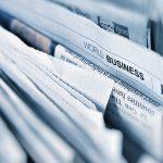 newspaper media publications