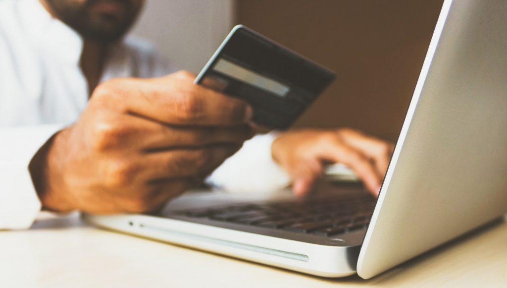 experian data breach credit card