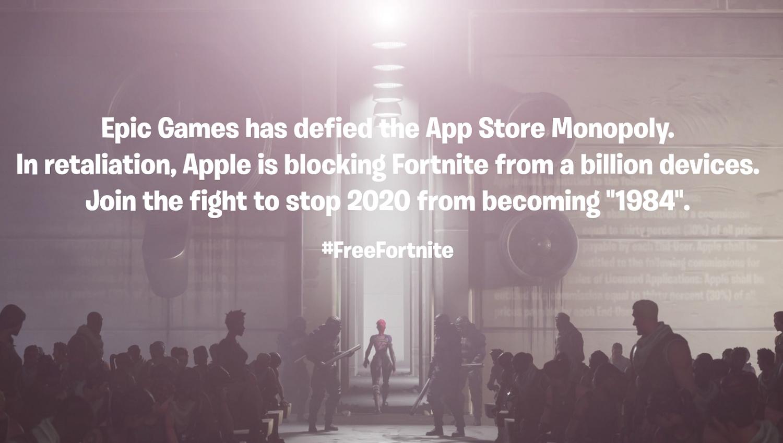https://memeburn.com/wp-content/uploads/2020/08/fortnite-app-store-apple-free-fortnite.png