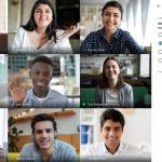 google meet online teaching