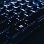 windows key hackers story