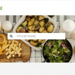 africanize food delivery app cape town