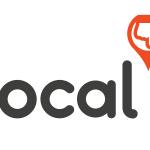 local south african e-hailing app