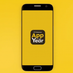 mtn business app of the year