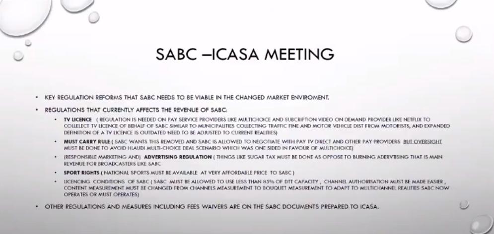 sabc icasa netflix