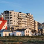 sea point cape town remote working