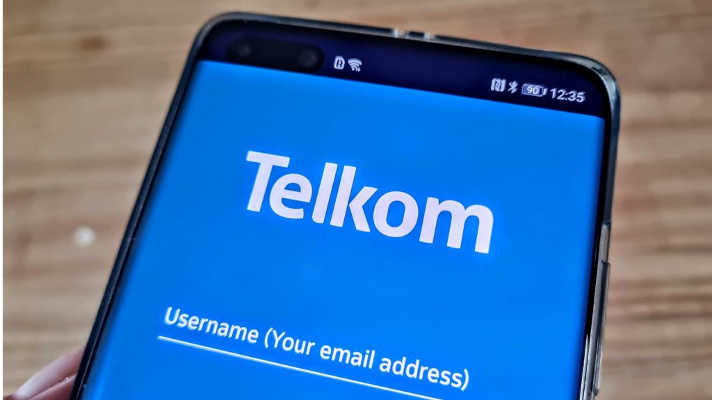 telkom cancel contract service