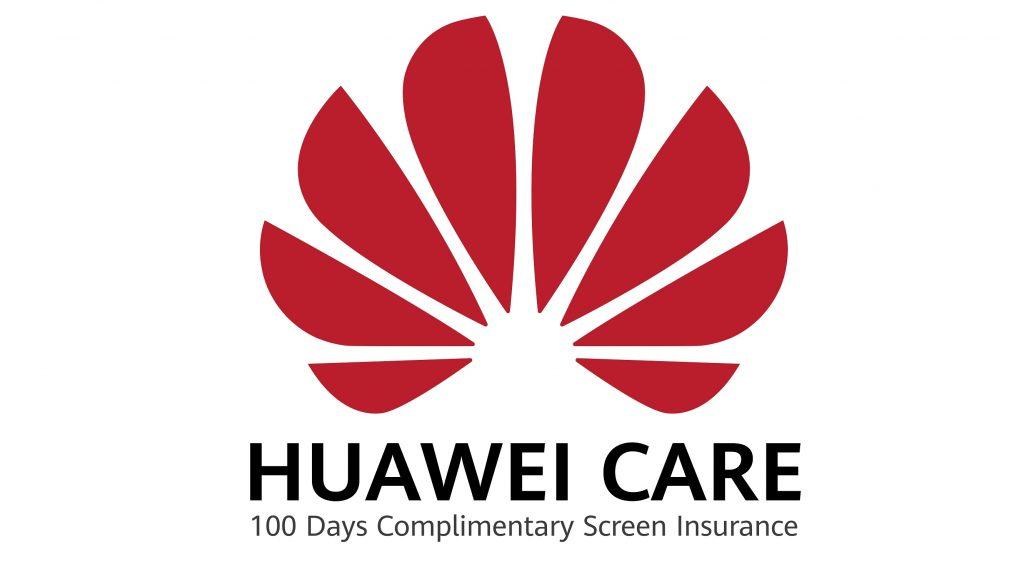 Huawei Care-06 (1)