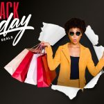 huawei appgallery apps black friday
