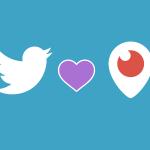 periscope app twitter