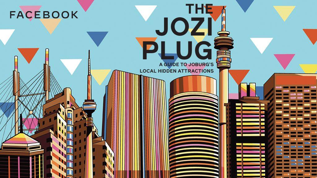 johannesburg joburg city guide