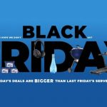 onedayonly second black friday