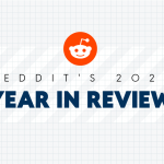 reddit 2020 year in review
