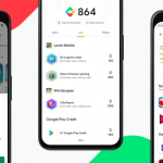 google play points south africa