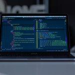 open source stock image