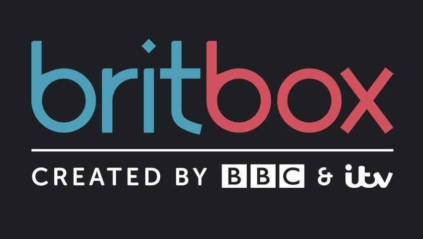 britbox south africa