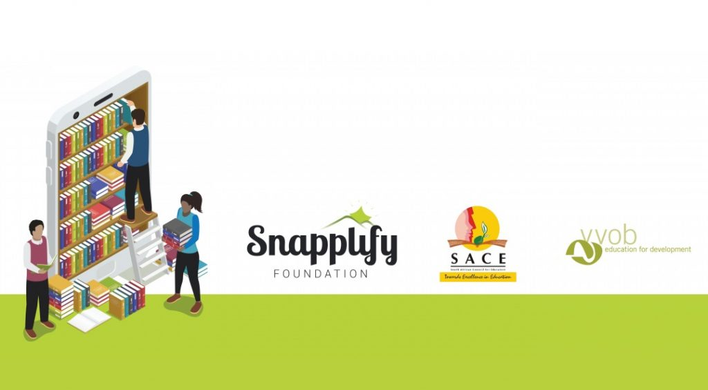 sace digital library free ebooks teachers