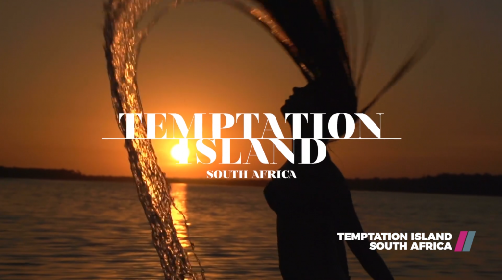 temptation island south africa