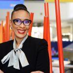 Lillian Barnard MD Microsoft South Africa