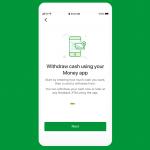 nedbank money app