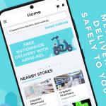 pharmago medicine delivery app