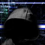 Ransomware cybersecurity hackers