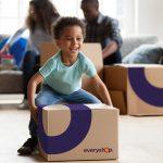 Everyshop online shopping e-commerce