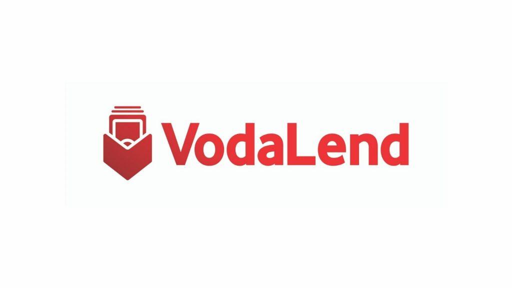 Vodacom Voucher Advance VodaLend
