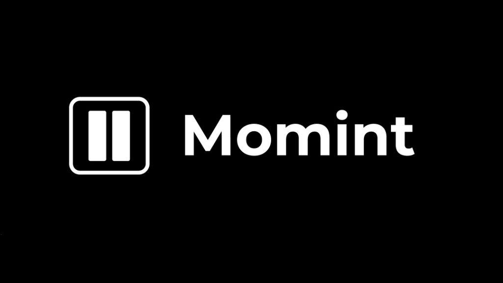 momint nft platform south africa