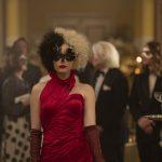 Cruella Disney review Emma Stone Emma Thompson