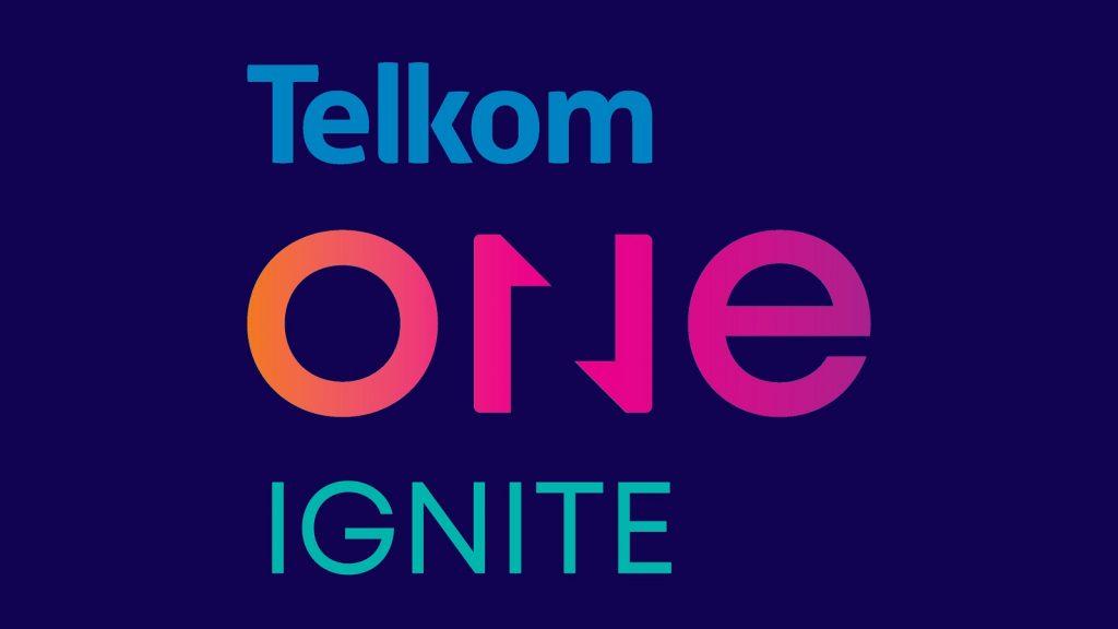 Telkom TelkomONE South Africa video on demand streaming service education