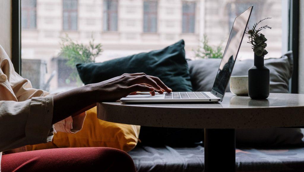 register census online south africa