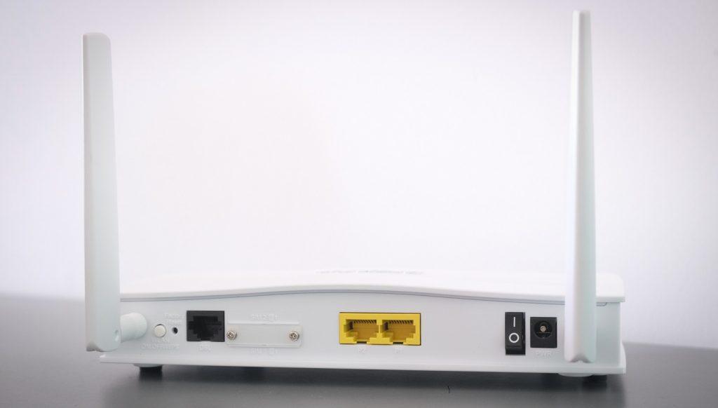 affordable internet wifi south africa fibrepoynt homepoynt