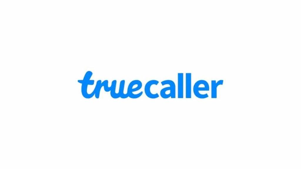 TrueCaller Smart SMS filter messages spam fraud caller ID