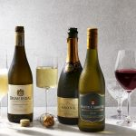 Woolworths South Africa WCellar wine tasting sales