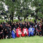 Vodacom W&RSETA Youth graduates internships training opportunities South Africa Eastern Cape