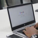 Google Workspace app suite Docs Meet Calender Chat account users
