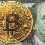 Bitcoin cryptocurrency El Salvador Central America legal tender currency