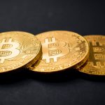 Bitcoin South Africa Africrypt scam cryptocurrency investment investors