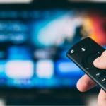 Telkom TelkomONE streaming free to air channels SABC demand catch up